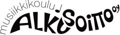 Logo_mustavalkoinen