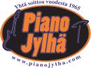 Piano Jylhä